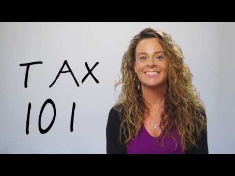 TurboTax Tax Software, e-File Taxes Online, File
