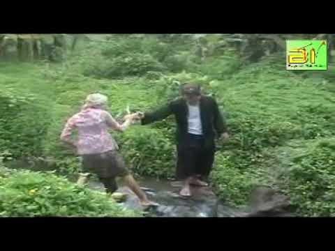 Banyu Kali - Dini Aditama
