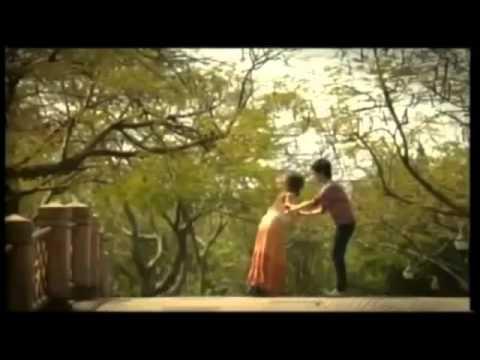 Video Tình yêu cực kì hay và cảm động Hot Nhất cho ngày tình yêu