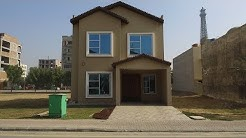 AFFORDABLE LUXURY HOME IN BAHRIA HOMES LAHORE SECTOR E BAHRIA TOWN LAHORE