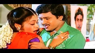 Tamil Comedy Movies # Nenjamundu Nermaiyundu Full Movie # Tamil Movies # Tamil Super Hit Movies