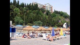 видео Недвижимость в Крыму цены 2017 без посредников. Купить недвижимость в Крыму частные свежие объявления