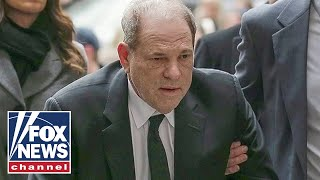 Prosecution, defense deliver closing arguments in Weinstein trial