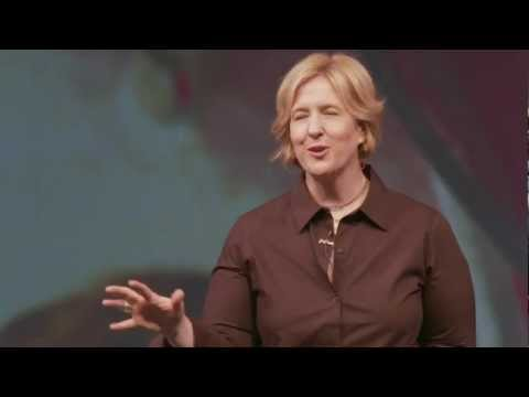 Brené Brown: The power of vulnerability: TED TALKS: documentary,lecture,talk