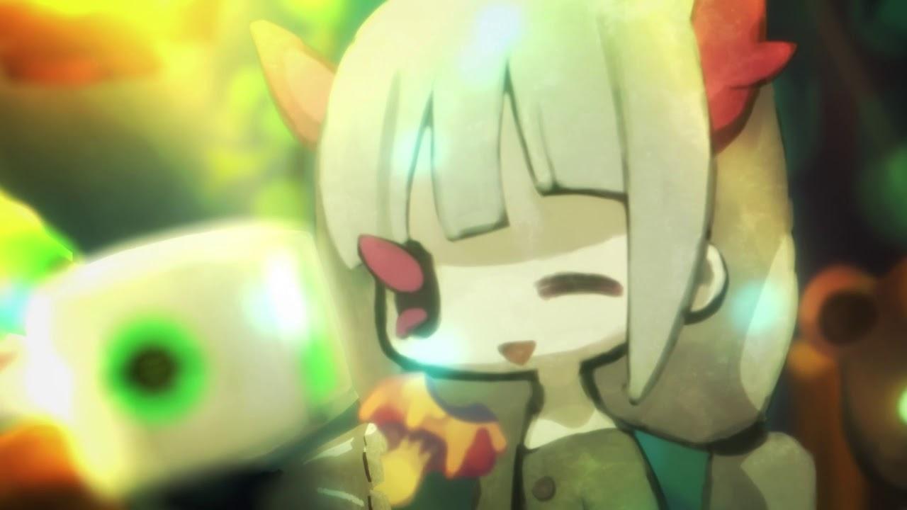 【ボイド・テラリウム】イメージムービー