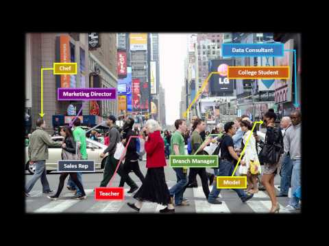 An Introduction to Social Stratification