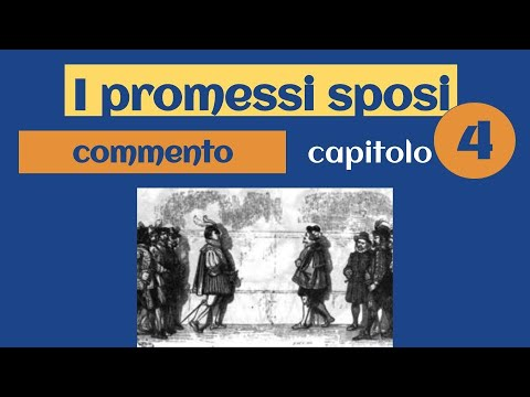 (Capitolo 34) Promessi sposi: Analisiиз YouTube · Длительность: 11 мин7 с