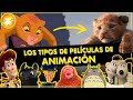 Video de Ario