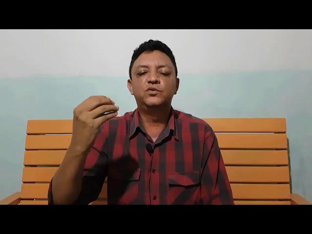VIDEO FINAL   HOMENAGEM AO DEPARTAMENTO DE HOMENS
