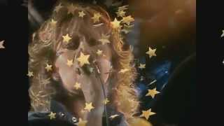 "Agnetha Fältskog HD-720p ""The heat is on"" floor show 1983"