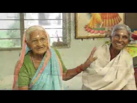 SEWA BHARTI MADHYA BHARAT- SEWA DHARMA