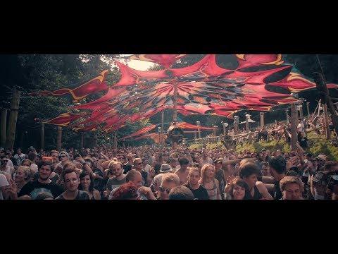 Waldfrieden Wonderland Festival 2019