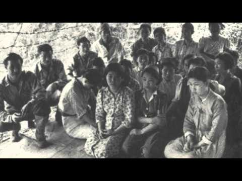 Japanese Occupation Period in Korea - 일제강점기