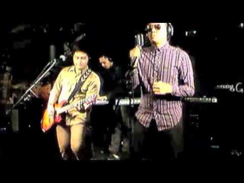 Free Download Manglo - Biar Ku Yang Rasa (live Streaming @ Digitalabeldotcom) Mp3 dan Mp4