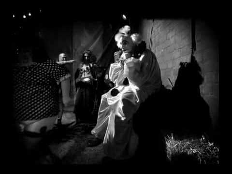 Good Boys - Short Film by Jonas Åkerlund