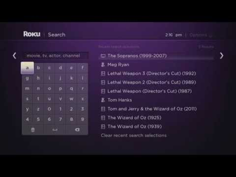 how-to-find-movies-and-tv-shows-on-roku-with-search
