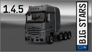 "[""ETS2"", ""SCS Software"", ""Mod"", ""Big Stars"", ""SLT"", ""New Actros"", ""Arocs"", ""thundermods""]"