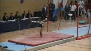 MyGymnasticsMontageX - ViYoutube com