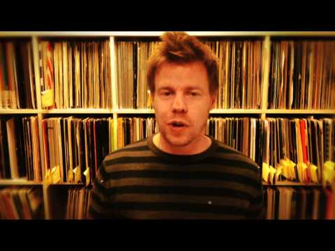 Corsten's Countdown 250 // April 11, live from New York City! #CC250