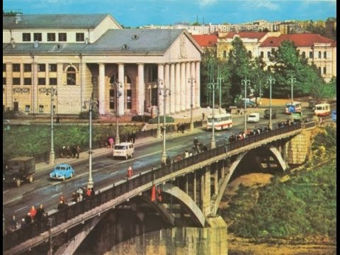 знакомства город витебск