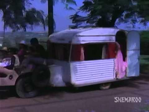 Are Kahe Ko Kahe Ko  - Shashi Kapoor - Zeenat Aman - Chori Mera Kaam - Bollywood Songs - Asha Bhosle