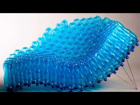 31 Plastic Bottles Life Hacks | My Collection Plastic Bottles Hacks