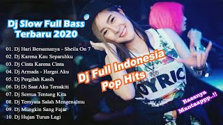 Download Lagu Dj Pop