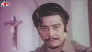 Devta - Trailer