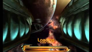 Let's Play Evolva [Part 40] - Final Mission