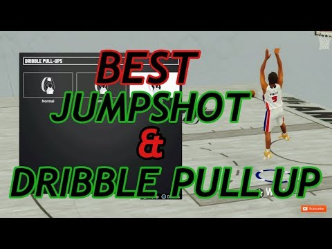 NBA 2K19 BEST JUMPSHOT AFTER PATCH 7!! BEST SHOOTING ANIMATIONS IN NBA 2K19 !!