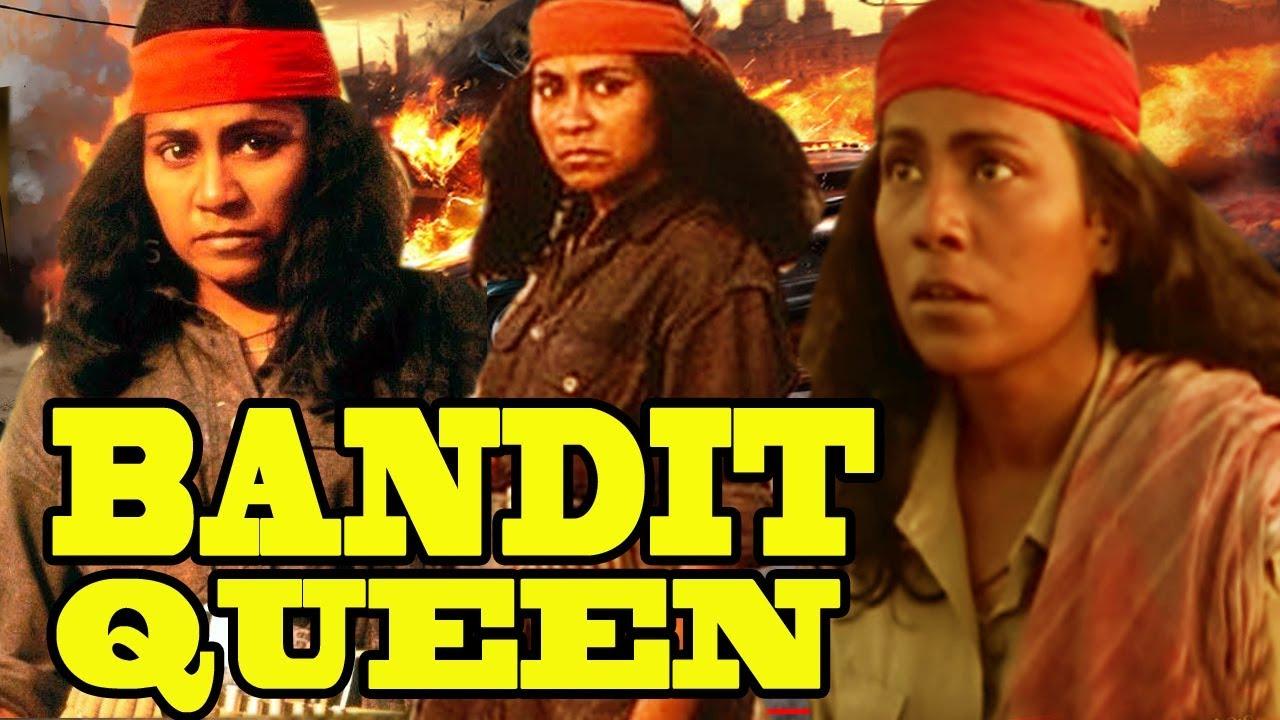 Download Lockdown Movie | Bandit Queen Full Movie | Seema Biswas | Hindi Movie Based on True Story