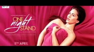 One Night Stand sex official trailer 2 Teaser Latest Movie  Sunny Leone, Tanuj Virwani  MOVIE LIFE