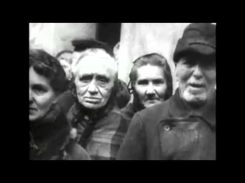 The Great War - Part 18 Fat Rodzianko has sent me some nonsense - BBC Documentary