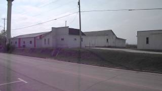 Vacant Storage Buildings In Ridgeway Wi Bank Owned For Sale $75,000