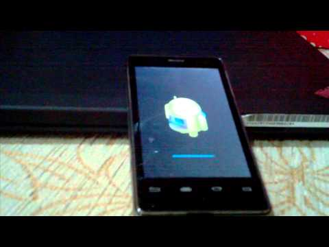 ICS upgrade for Intel XOLO phone