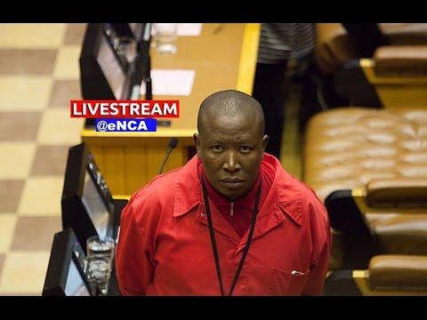 EFFleaderJulius Malemato briefthemedia