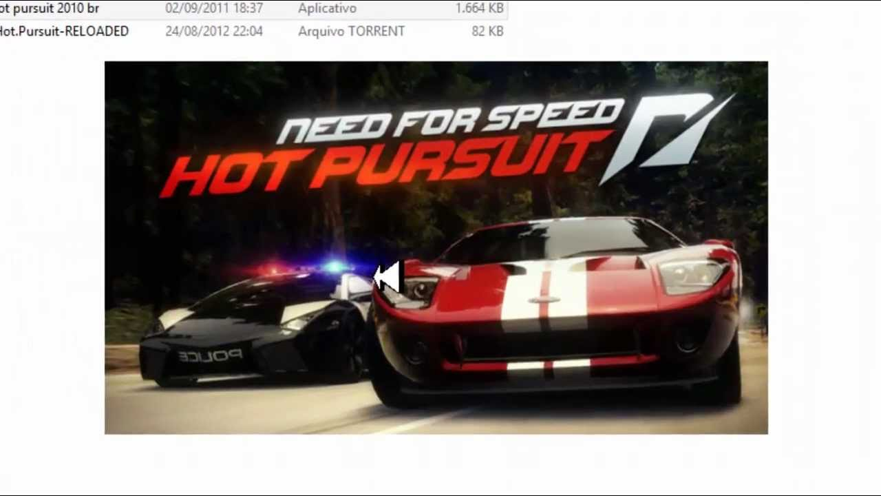 need for speed 3 hot pursuit pc download completo