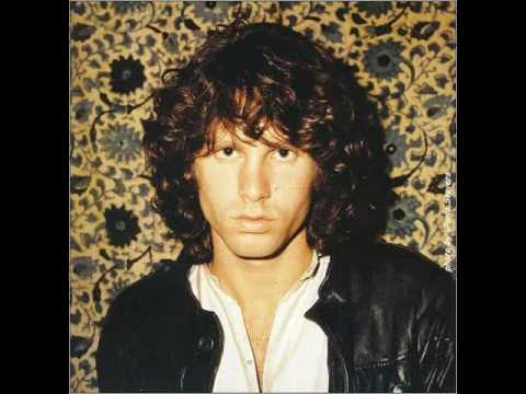 The Doors  end of the night   sc 1 st  YouTube & The Doors
