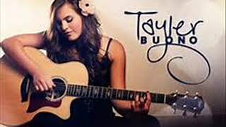 Tayler Buono - Something About You (NEW SONG JULY 2018)