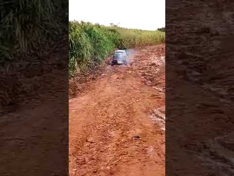 Nkoranza Asonkwaa ghana 🙆🏻♂️🙉🙆🏻♂️