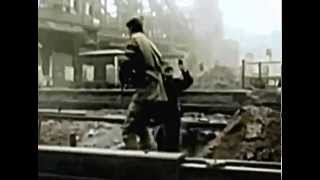 Red Army - Berlin 1945(Red Army - Berlin 1945 Music - Zack Hemsey - Empty Room, 2012-03-03T03:03:00.000Z)