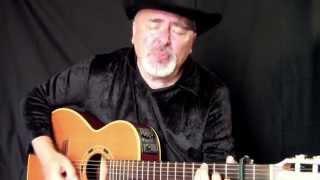 Aviсii - Wake Mе Up - Igor Presnyakov - acoustic guitar cover