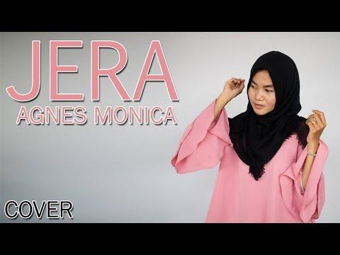 JERA - AGNES MONICA ( COVER ) BY NANDA