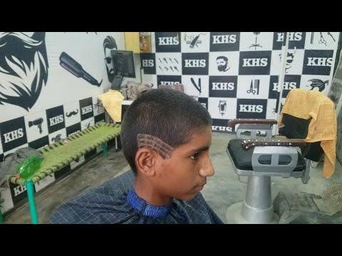 #howtocuthair-#haircut#hairstyle-learn-how-to-cut-hair.how-to-cut-fade-teturial@khokhar-hair-saloon.