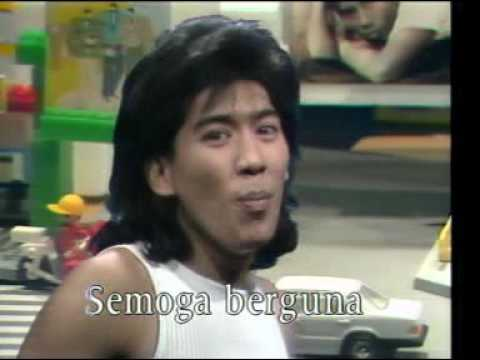 Jalan Jalan Sore Denny Malik Youtube