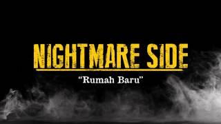 Download Lagu NIGHTMARESIDE - RUMAH BARU ( EDISI 28 JANUARI 2016 ) mp3