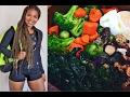 EASY MEAL PREP   Weekly Meals & VEGETARIAN RECIPES