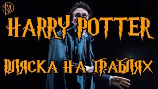 Гарри Поттер и пляска на граблях | PostScriptum