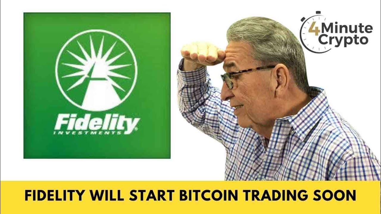 can i buy bitcoin on fidelity