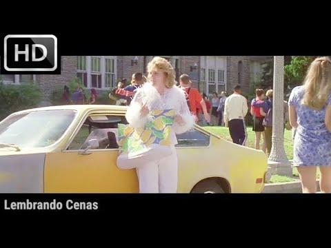 DUBLADO BEIJADA NUNCA BAIXAR GRATIS FUI FILME